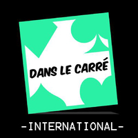 Dans le carre International